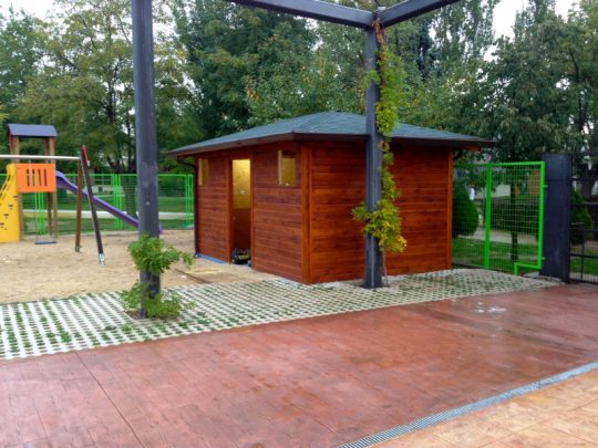 Caseta de madera 11