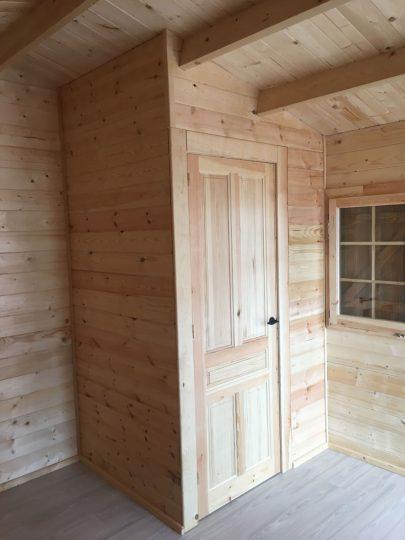 Caseta de madera 16