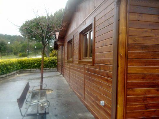 Caseta de madera 18