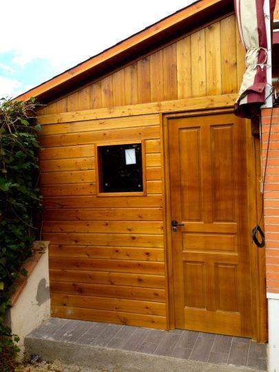 Caseta de madera 20