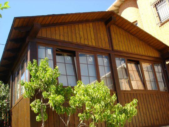 Caseta de madera 4