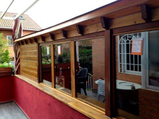 Caseta de madera 5