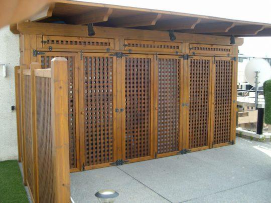 Caseta de madera 6