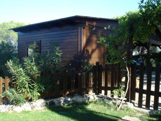 Caseta de madera 7