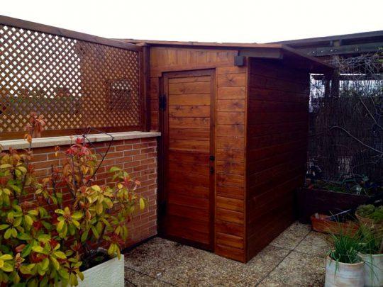 Caseta de madera 8