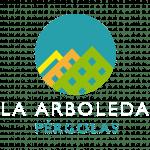 Pérgolas La Arboleda