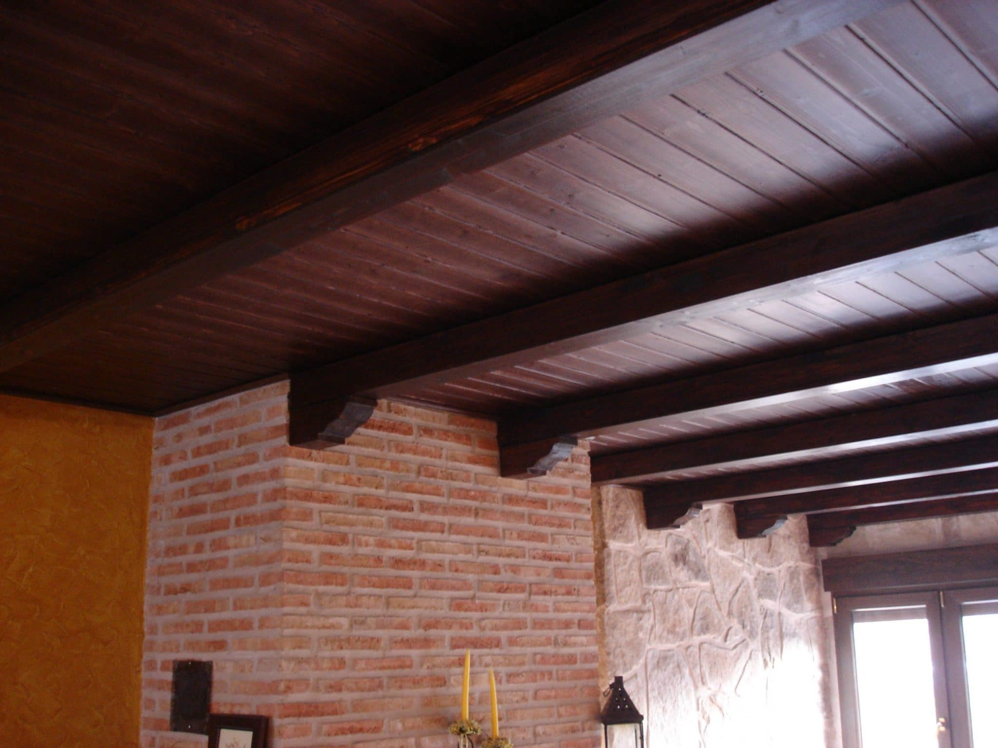 Detalles madera 14
